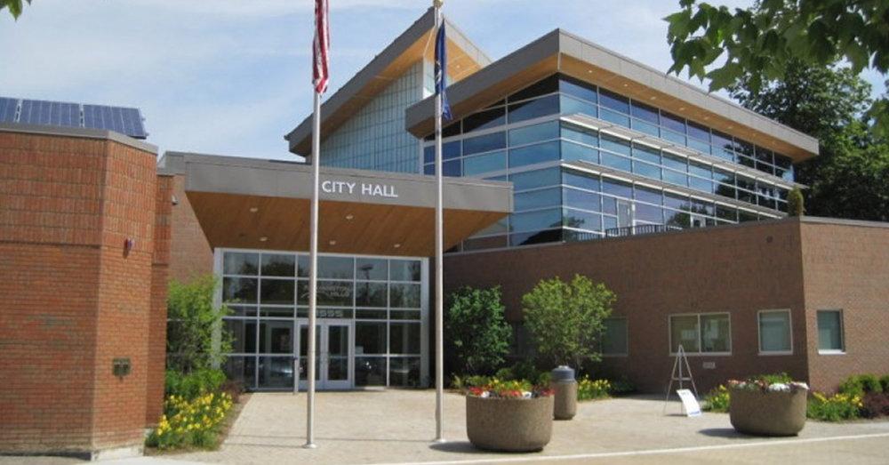 City Hall 2011.jpg
