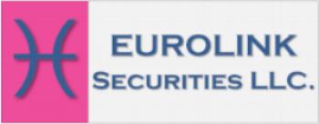 Eurolink Securities LLC