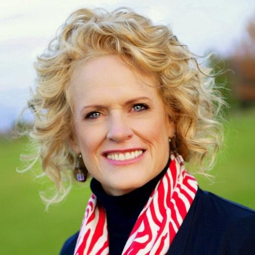 Mayor Tammy de Weerd (Color)(1).jpg