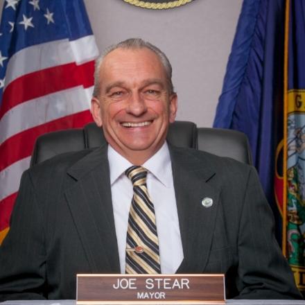 Joe Stear Mayor.jpg