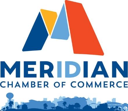 MChamber Logo.jpg