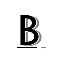 BWA Favicon2.jpg