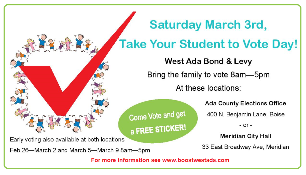 Student Vote Day with BWA website.png