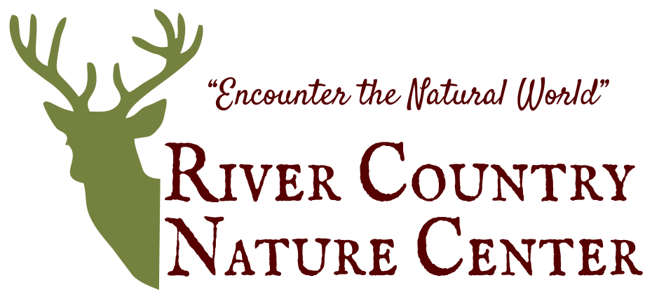 River Country Nature Center