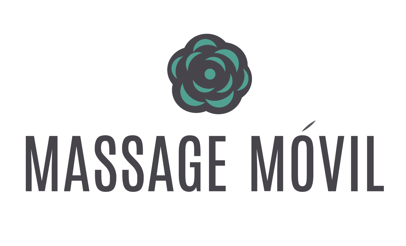 Massage Mòvil