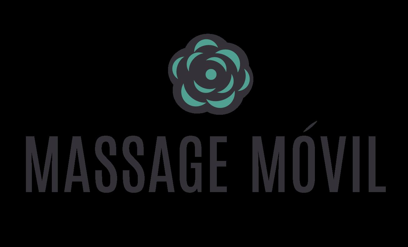 Massage Mòvil