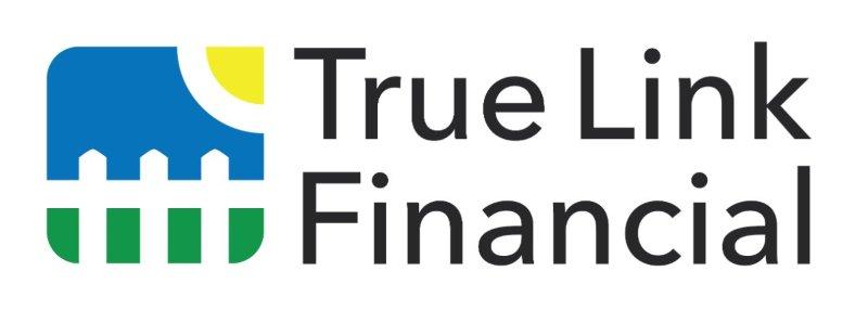 True Link logo.jpg