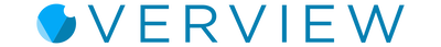 overview-logo-rev-01-oreplace.png