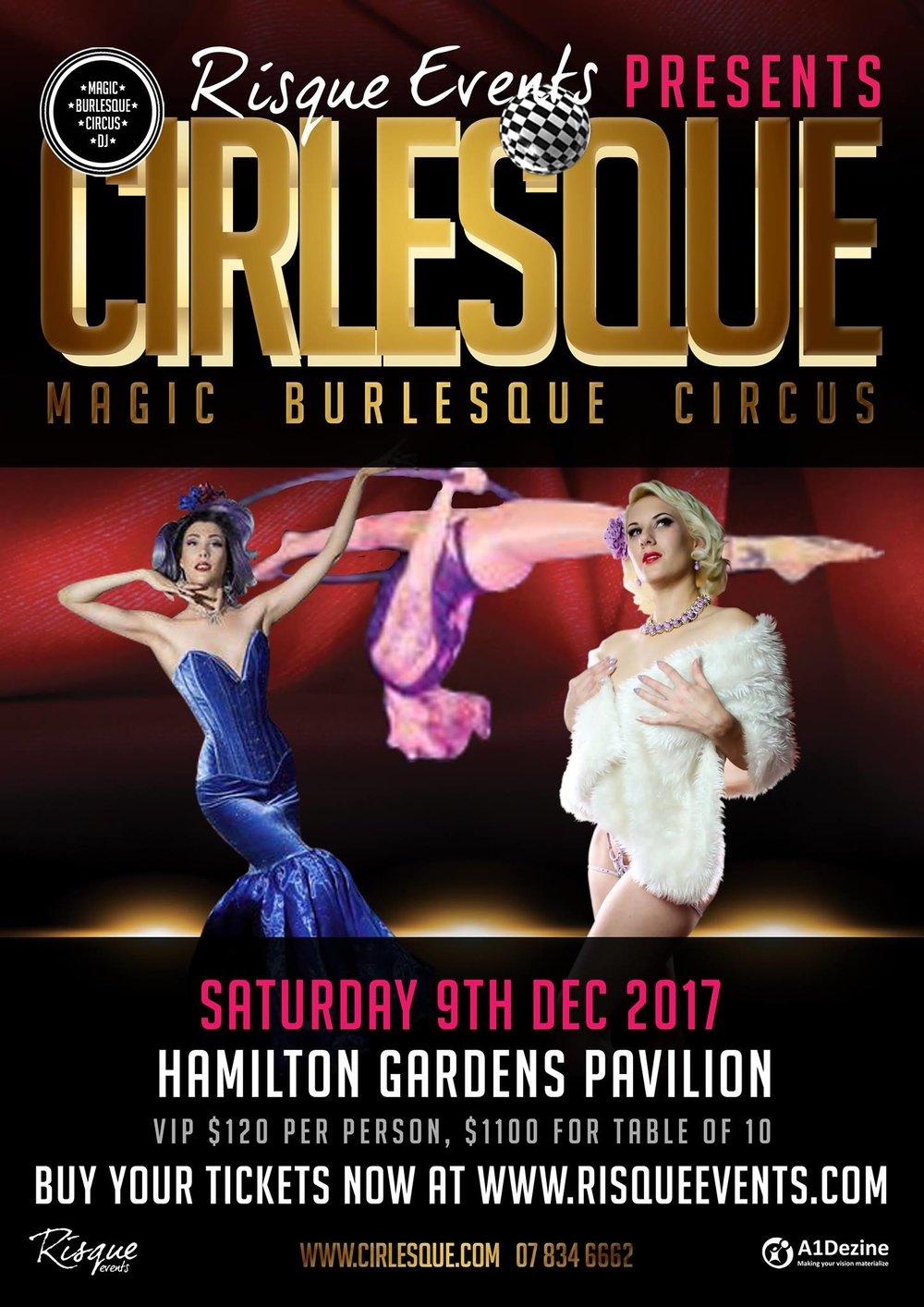 Cirlesque.jpg