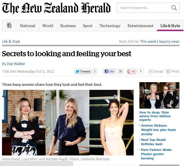NZHerald.png