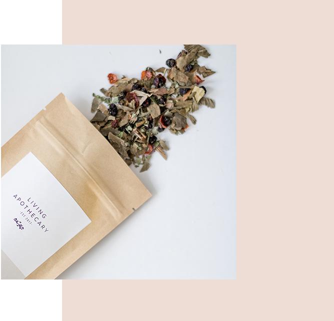 LA-Tea-Pouch-Mockup-PSD.png