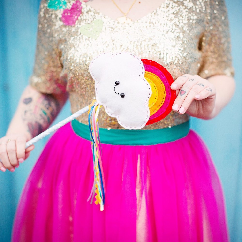 Curious-coco-Couture-company-iron-fist-alternative-bridesmaids-and-wedding-dresses-quirky-rainbow-bright-colours (10).jpg