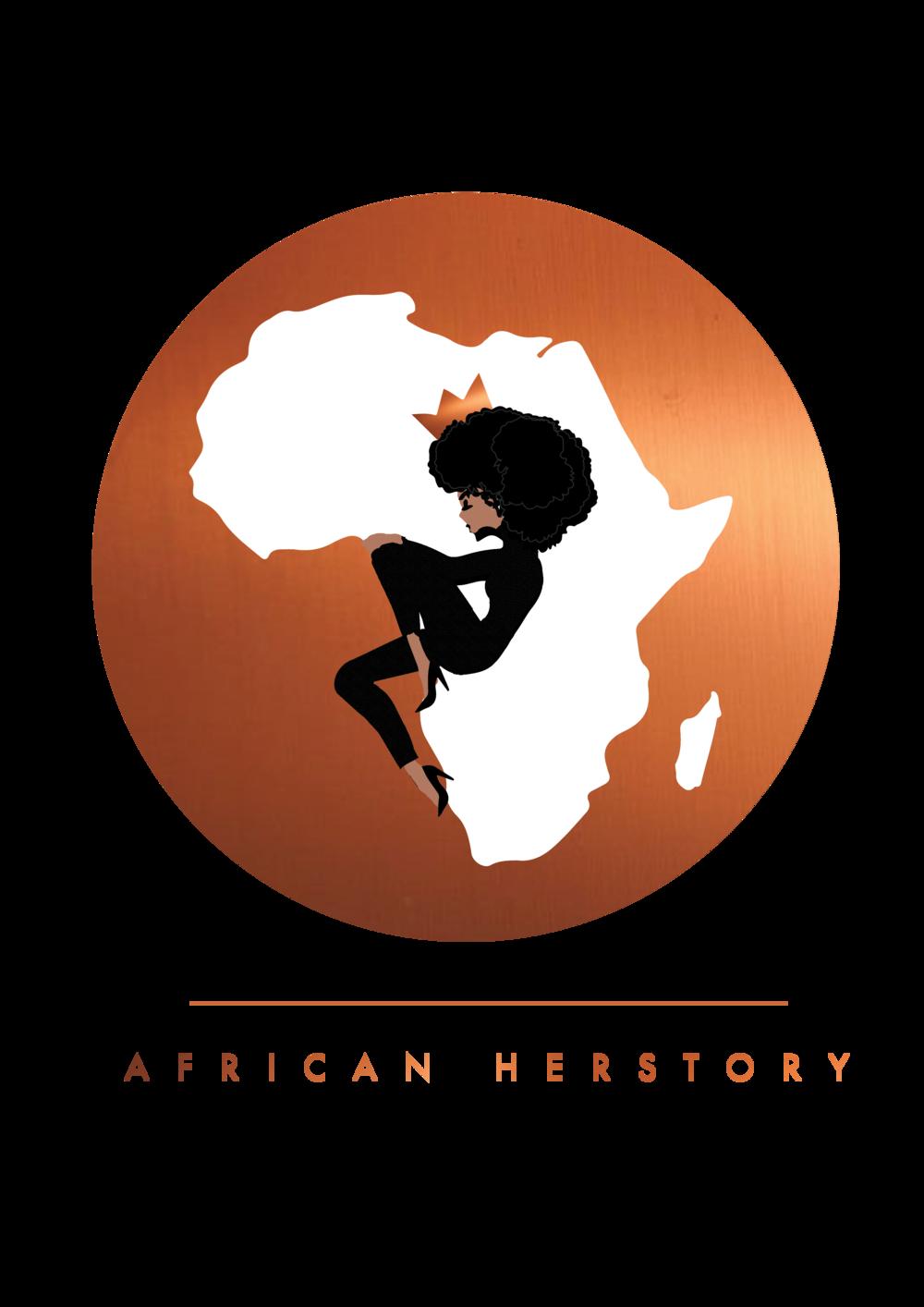 AHS Logo White-05.png