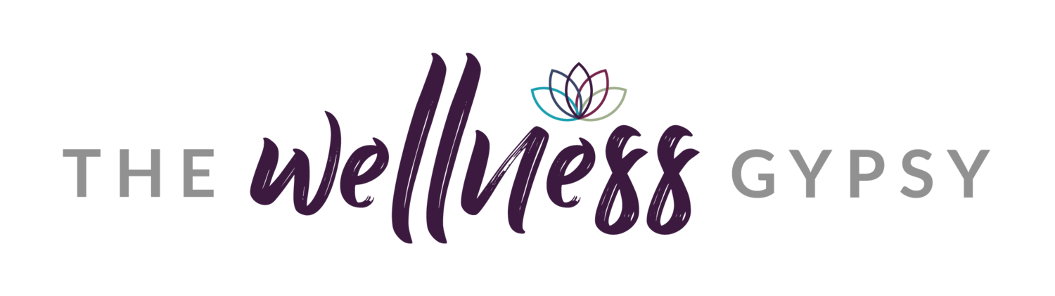 The Wellness Gypsy
