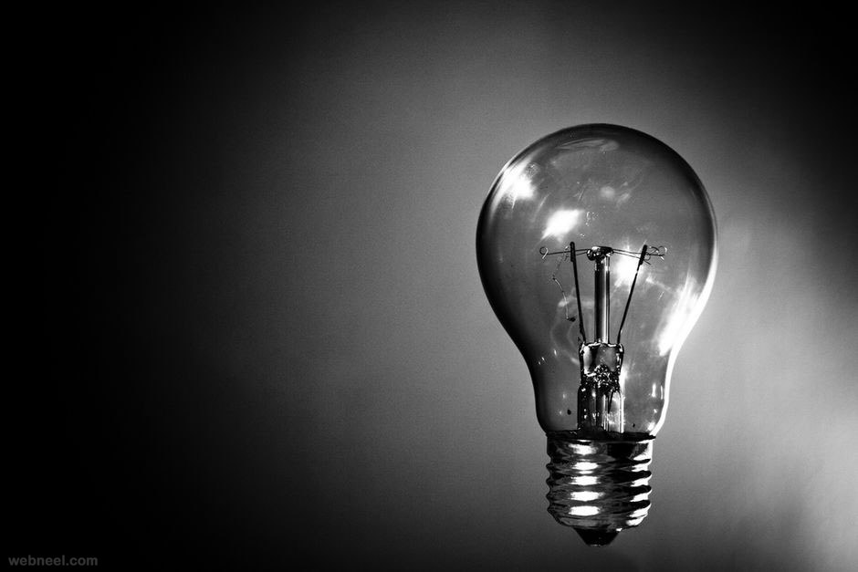 18-light-bulb-by-marios.jpg