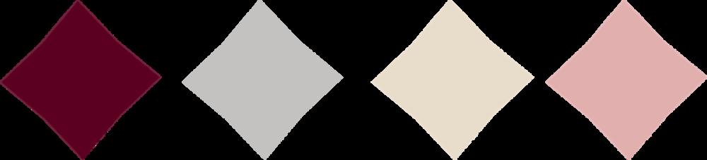 sofia palette.png