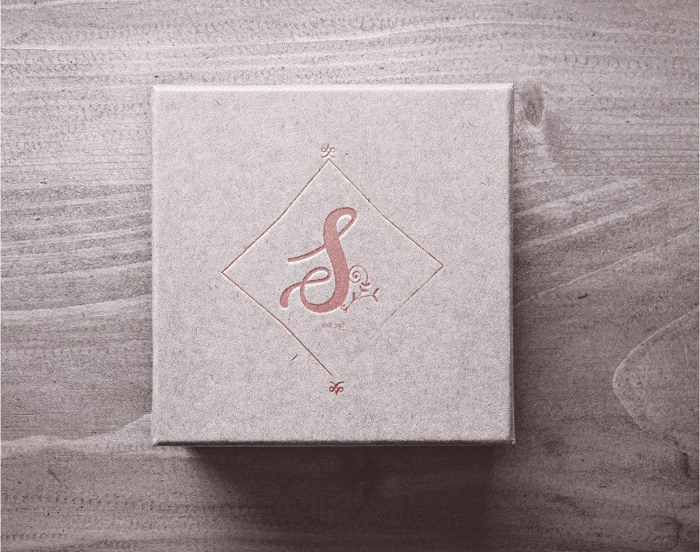 sofia box.jpg