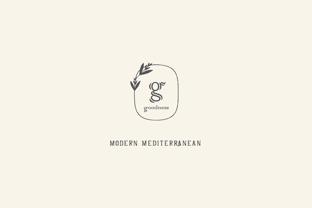 goodness_logo.jpg