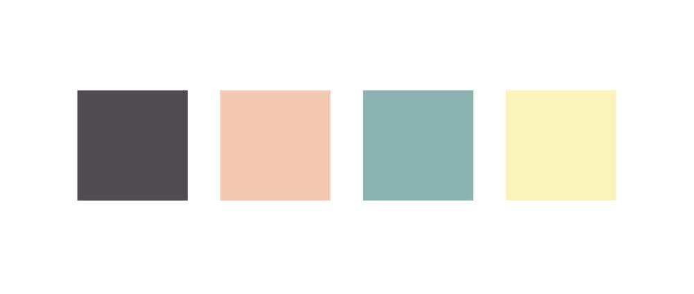 flourish_colors.jpg