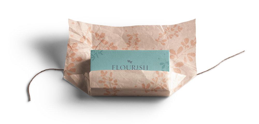 flourish_packaging.jpg
