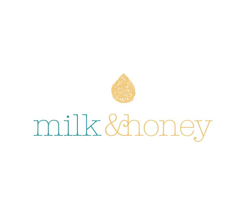 milkandhoney.jpg