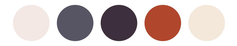 fashfig_colorpalette.jpg