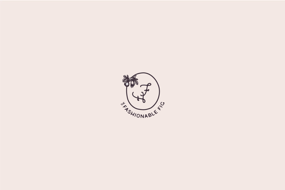 fashfig_logo.jpg