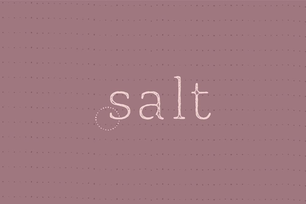 salt_logo_web.jpg