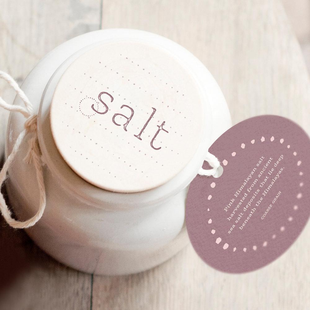 salt_insta2.jpg