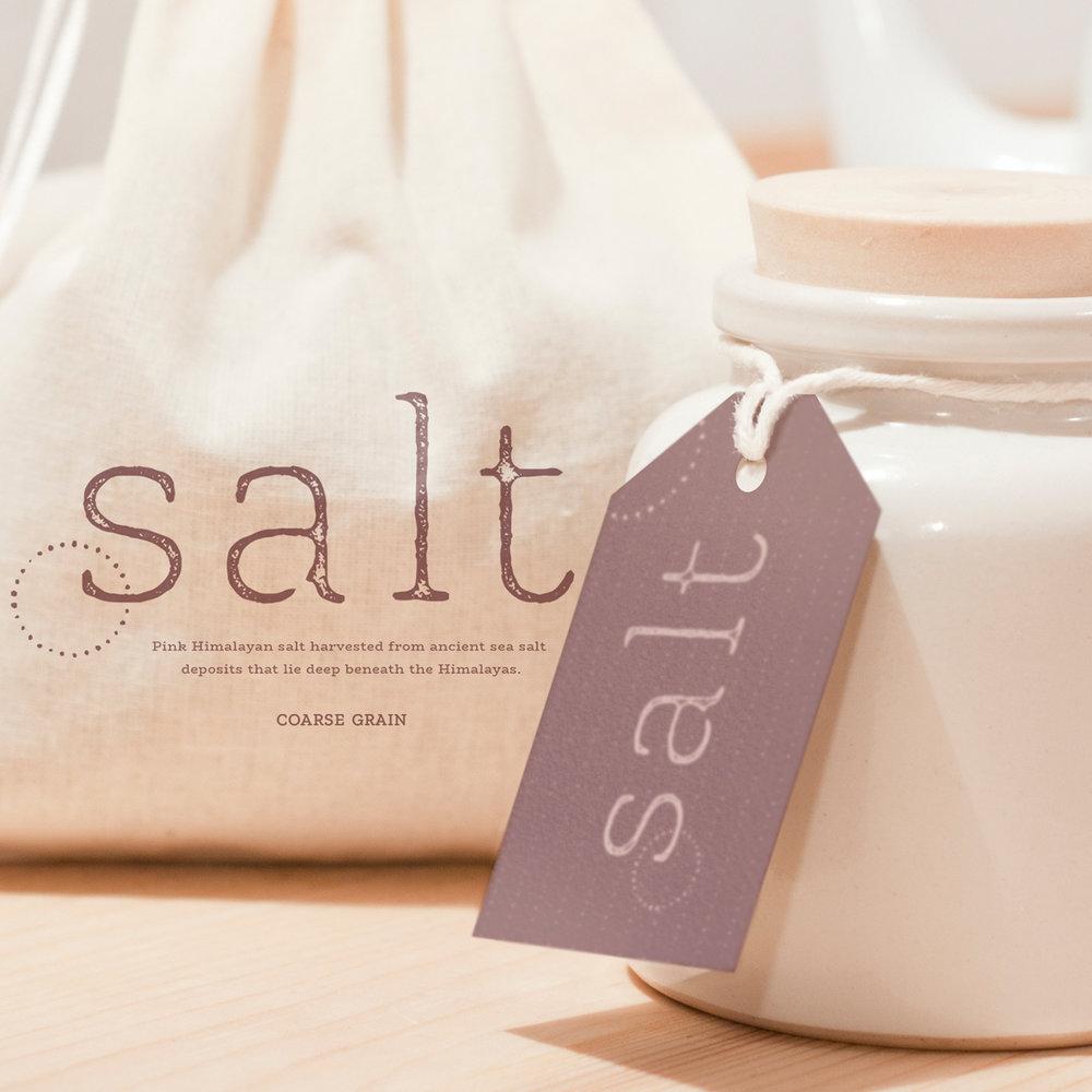 salt_insta1.jpg