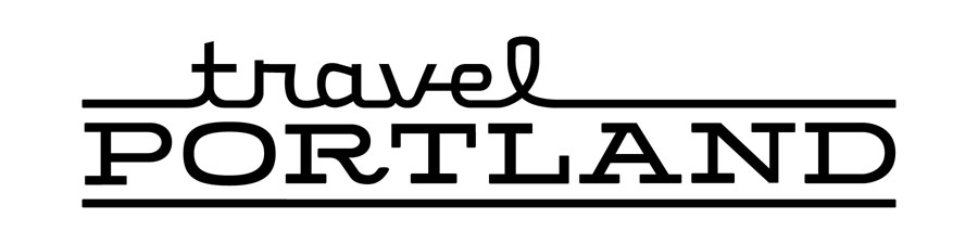 Travel Portland Logo.jpg