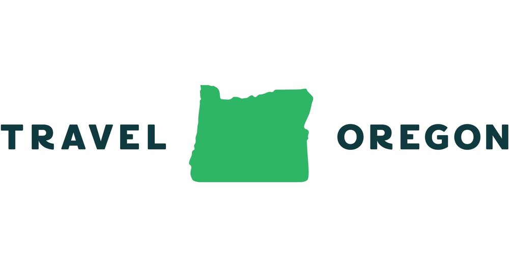 Travel Oregon Logo.jpeg