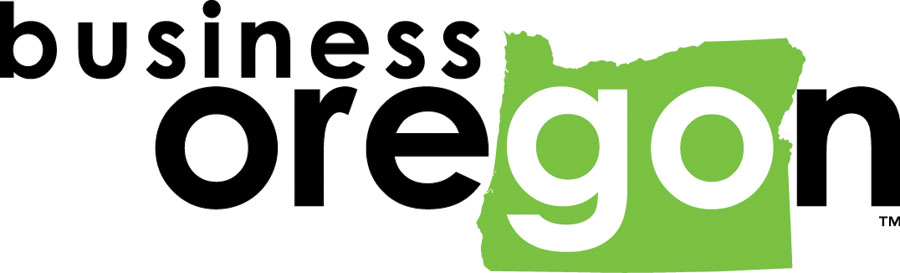 Business Oregon Logo.jpg
