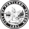 City of Portland Logo.png