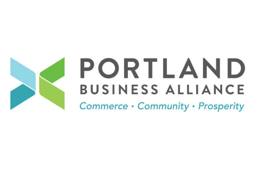 Portland Business Alliance Logo.png