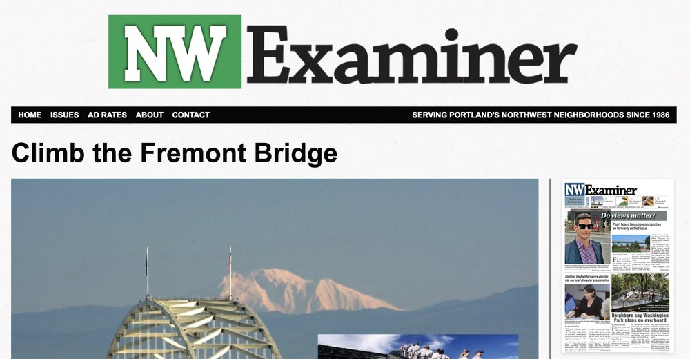 NW Examiner.jpeg