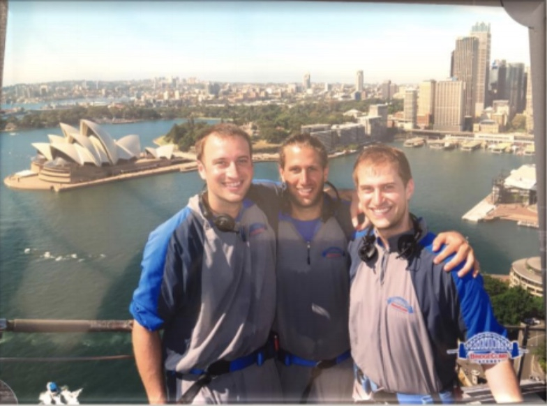 Bro - Sydney Bridge Climb 2.jpeg