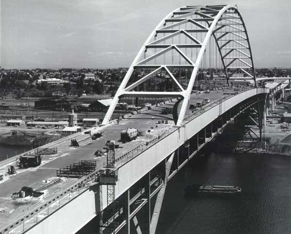 1973 Construction.jpg