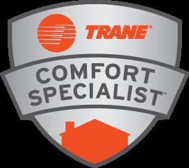 trane-comfort-spcialist-logo.png