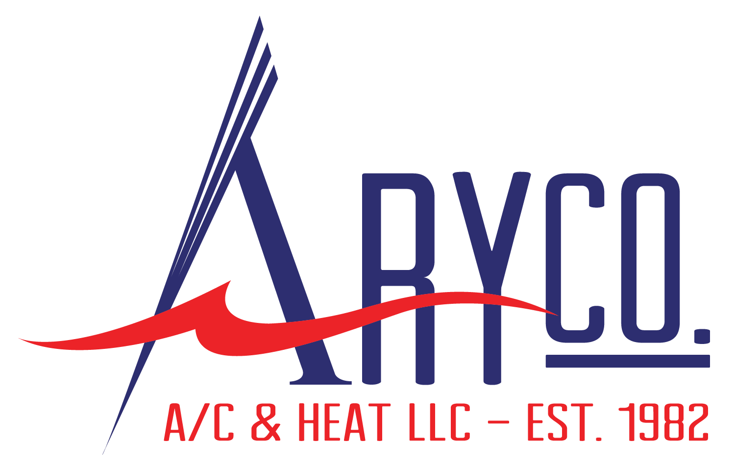 Air Conditioning & Heating Repair