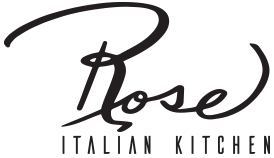 Rose Italian Kitchen