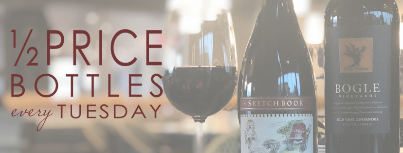 Copy of M Wine Wednesday Header.png