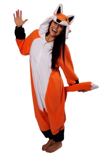 red-fox-adult-kigurumi.jpg