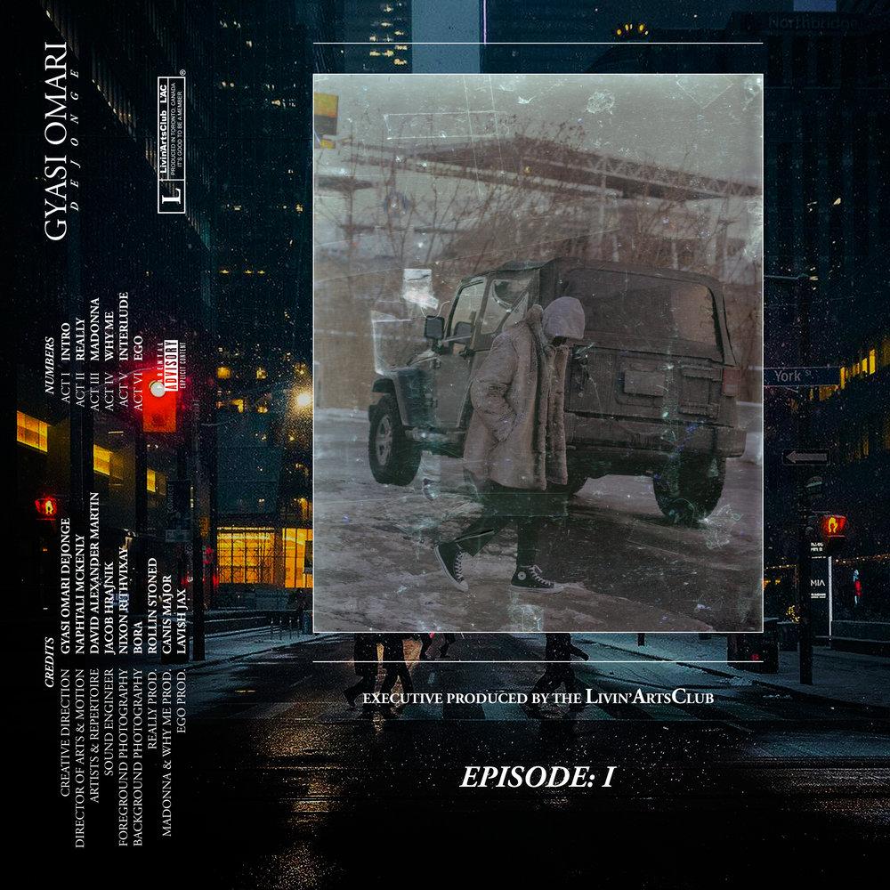 EPISODE-1-OFFICIAL-ARTWORK.jpg