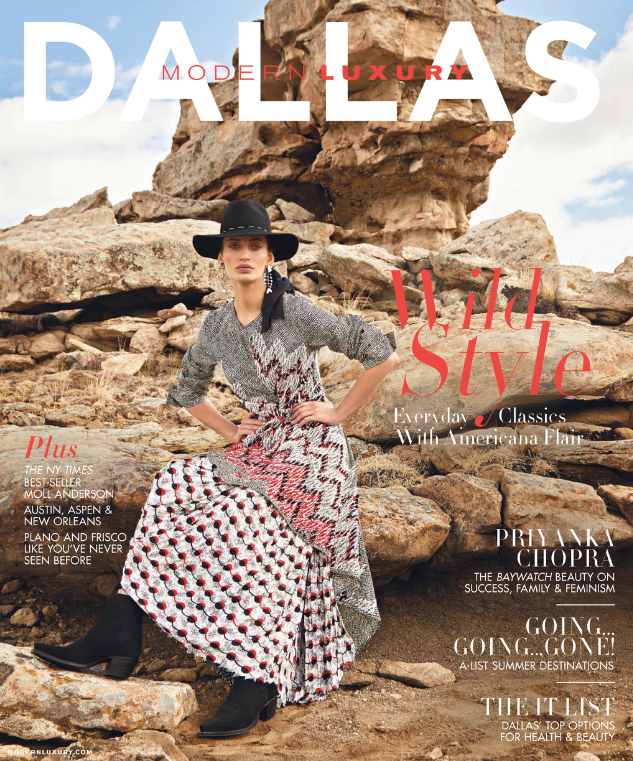 Modern Luxury Dallas - May Issue 2017.png