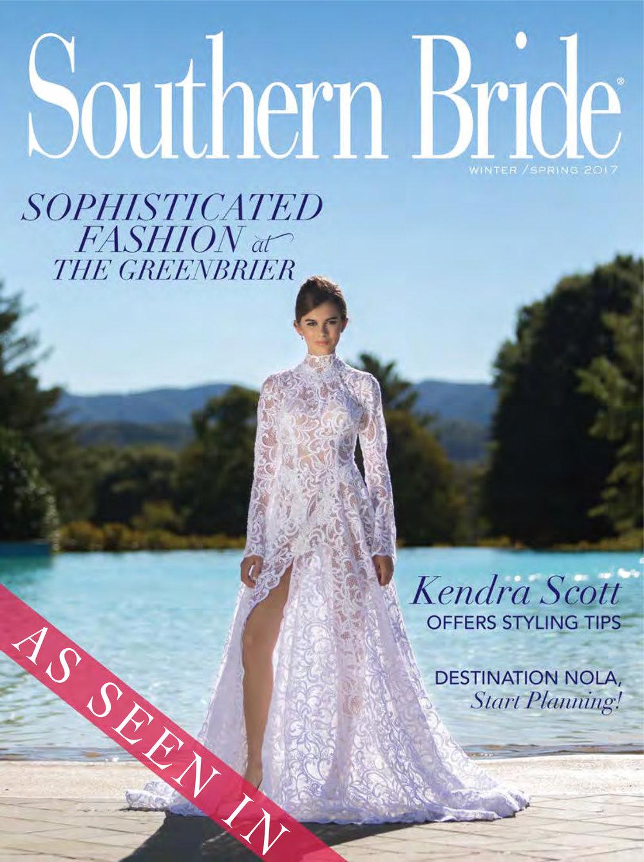 Southern-Bride-1.jpg