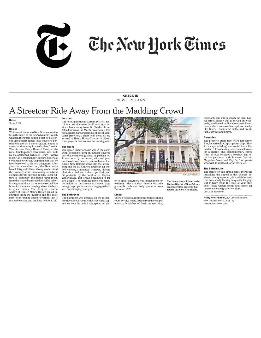 HHH_Press_NYT_103118.jpg
