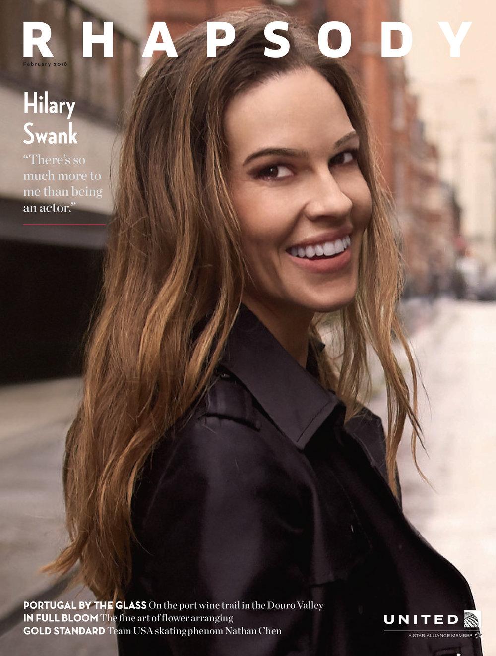RhapsodyMagazine_Feb18-1.jpg