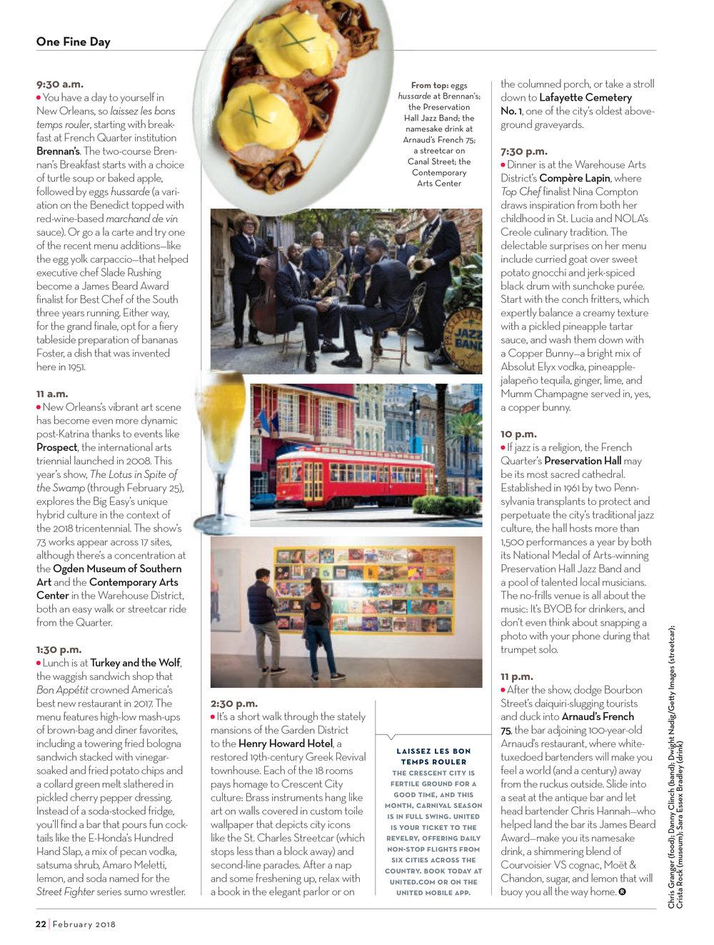 RhapsodyMagazine_Feb18-3.jpg