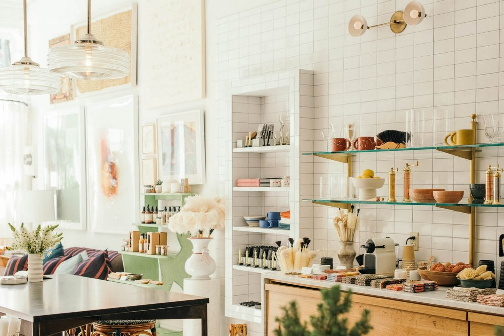 Store_Interior_Sunday_Shop-1-2.jpg